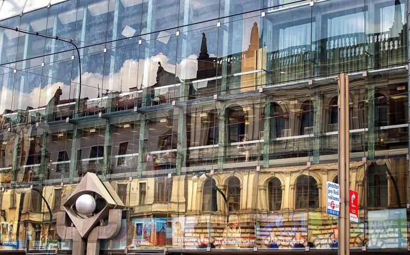 12-06Jun-Prague-more-22.jpg