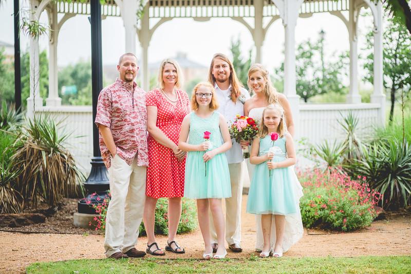 2016-04-29-Burtner Wedding-383.jpg