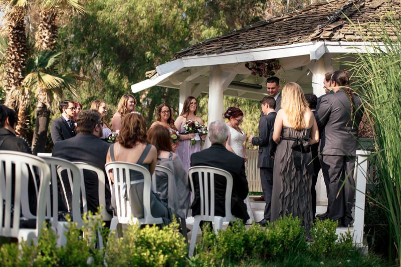 Ceremony-0297.jpg