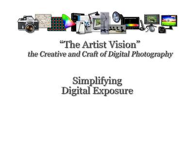 Simplify Exposure