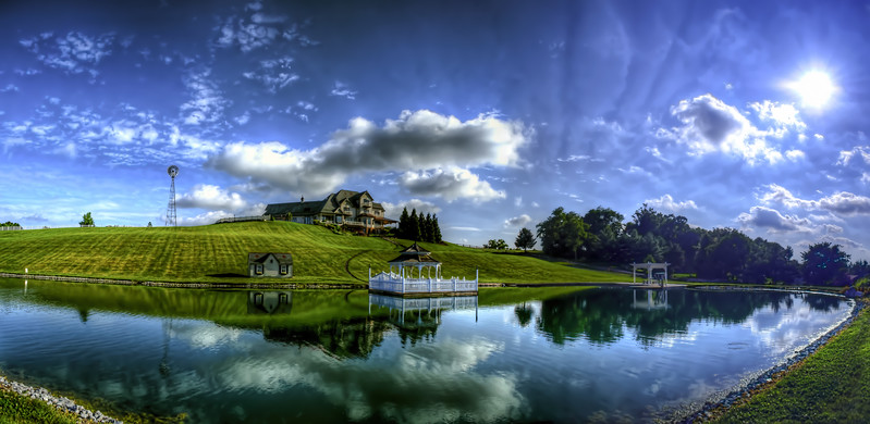 pano - the hurst house pond (full size)-1.jpg
