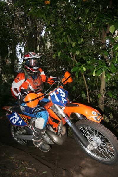 G2 HS9 01-29-2012 (461).JPG