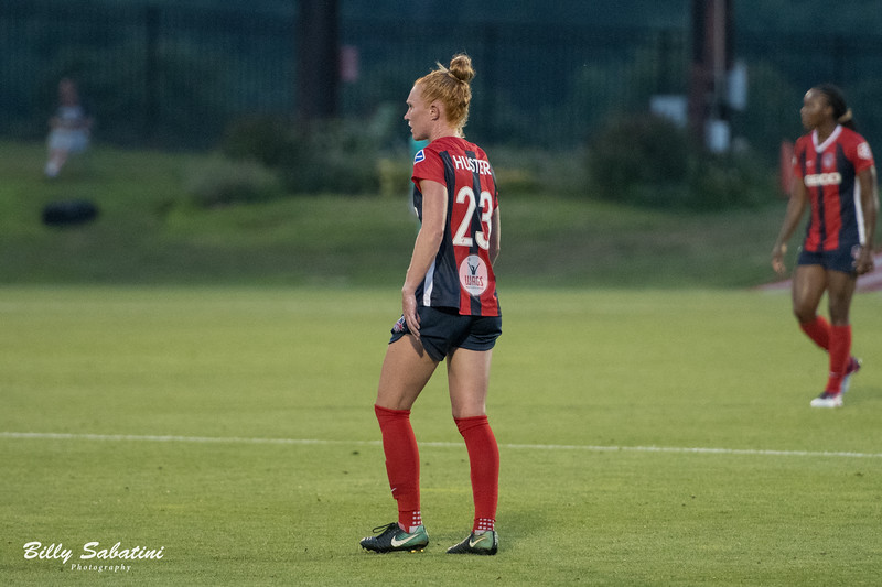 20190720 Spirit vs. Houston Dash 118.jpg
