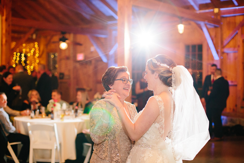 Caitlyn and Mike Wedding-743.jpg
