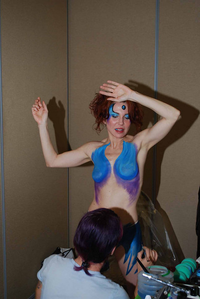 Face and Body Art International Convention 2009_0279.jpg