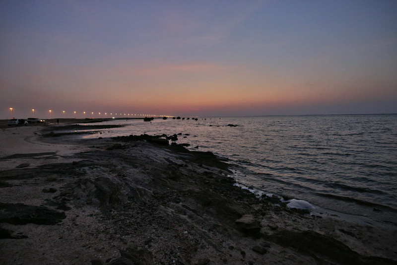 AP141883_Fahid Island_028.jpg