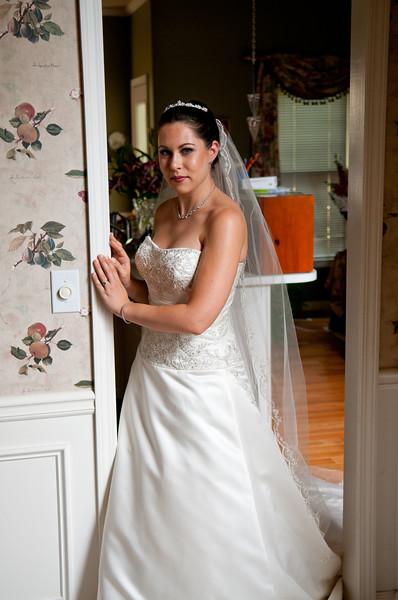Alexandra and Brian Wedding Day-112.jpg