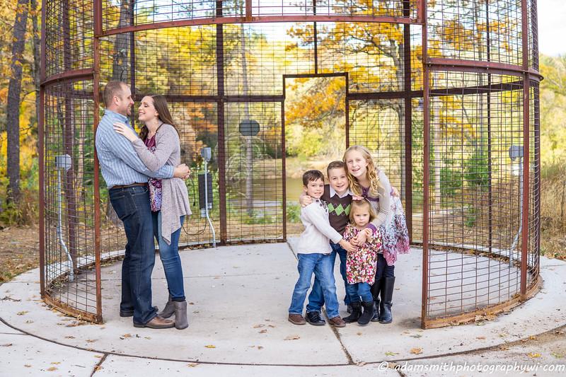 fall_family_portraits-9.jpg
