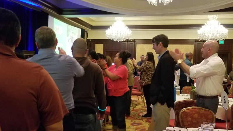(15) Small Group Commercial 2019 All-hands Off-site 03-12-2019.jpg