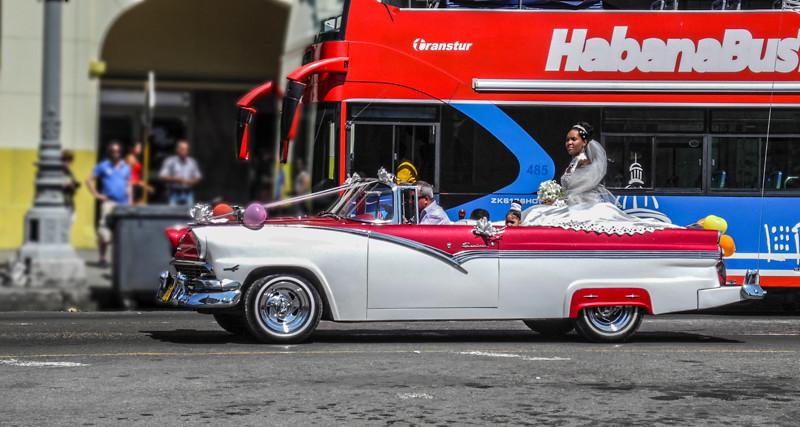 Cuba Autos-2.jpg