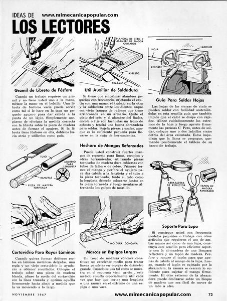 ideas_lectores_noviembre_1967-0001g.jpg