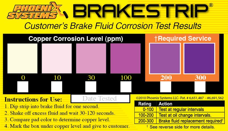 brakestrip card 2010 front ver2e.png