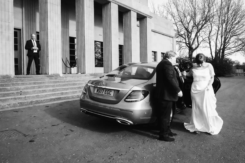 Mannion Wedding - 68.jpg