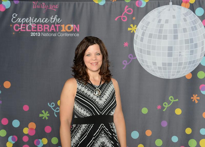 NC '13 Awards - A2 - II-230_86571.jpg