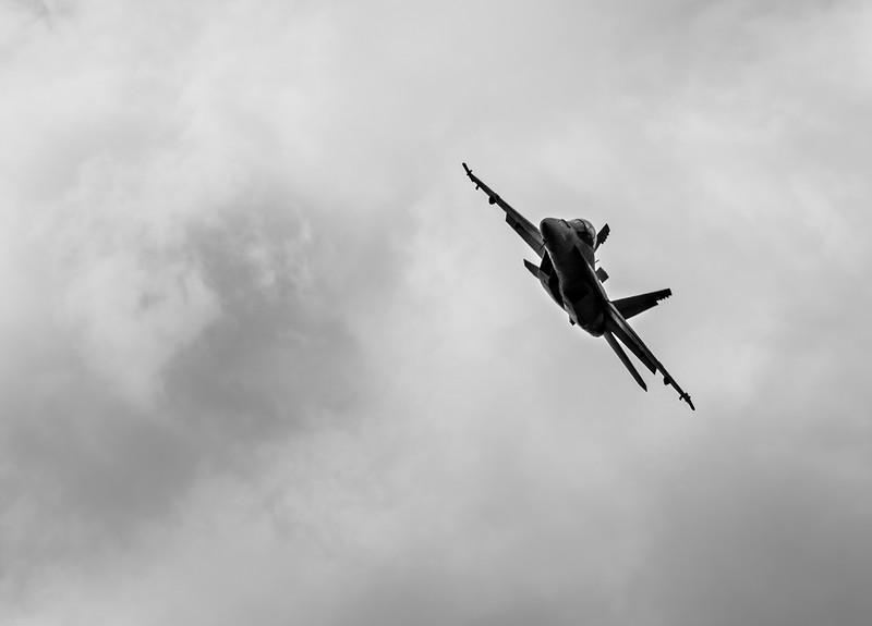 F18E-SuperHornet-029_BW