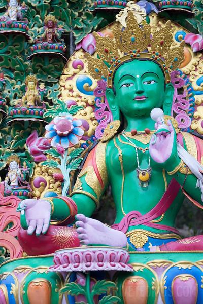 Nepal 183(20150416-DSCF2368)