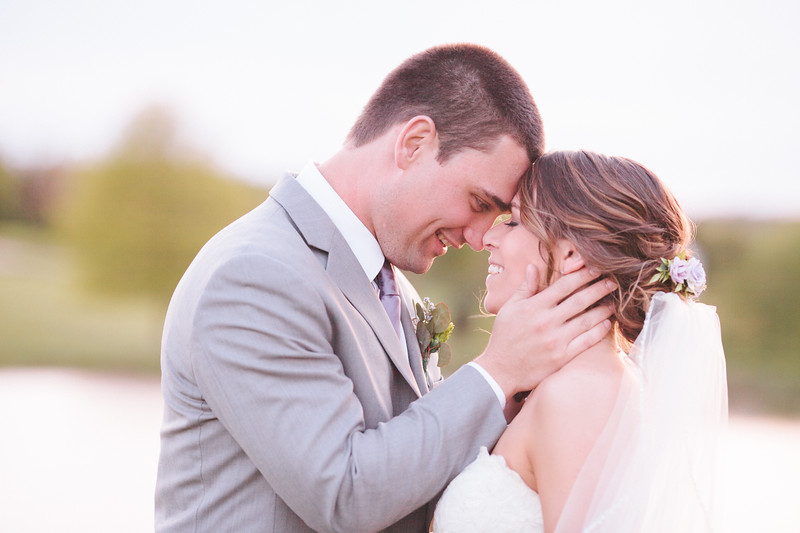 carli and jack wedding-761.jpg