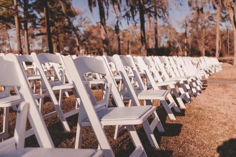 Paone Photography - Brad and Jen Wedding-9486.jpg