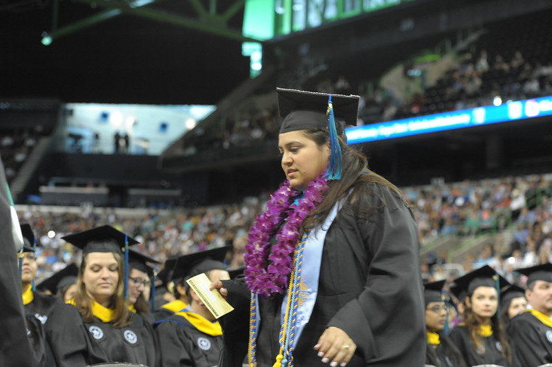 051416_SpringCommencement-CoLA-CoSE-0502.jpg