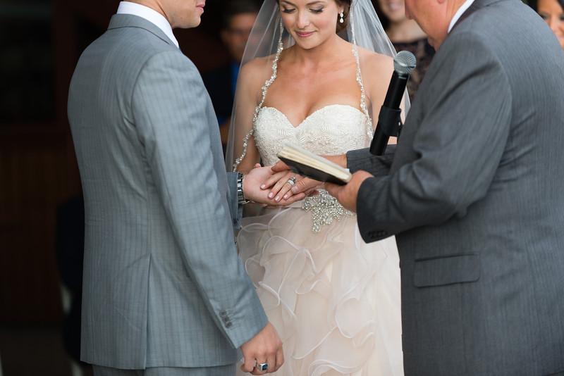 bap_walstrom-wedding_20130906183616_8501