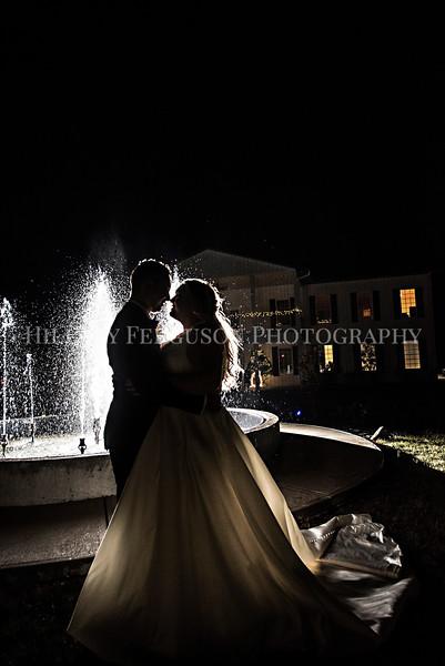 Hillary_Ferguson_Photography_Melinda+Derek_Portraits174.jpg