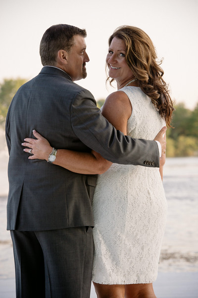 Mark & Jan Married _ (178).jpg