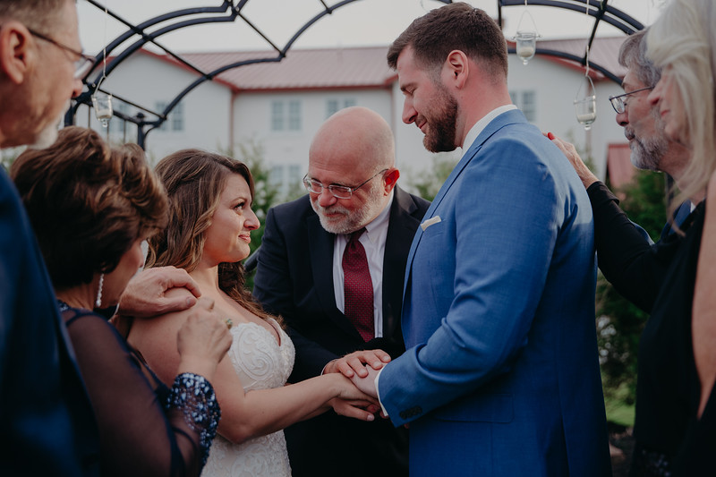 JillianMatt.sneakpeek.normandyfarm.wedding.tylerboye.-145.jpg