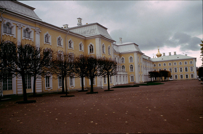MaliRussia2_079.jpg