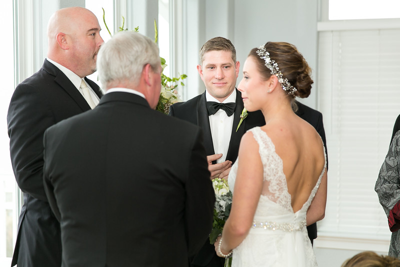 wedding-photography-179.jpg