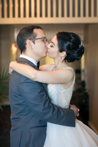 Houston Wedding Photography ~ Norma and Abraham-1186.jpg