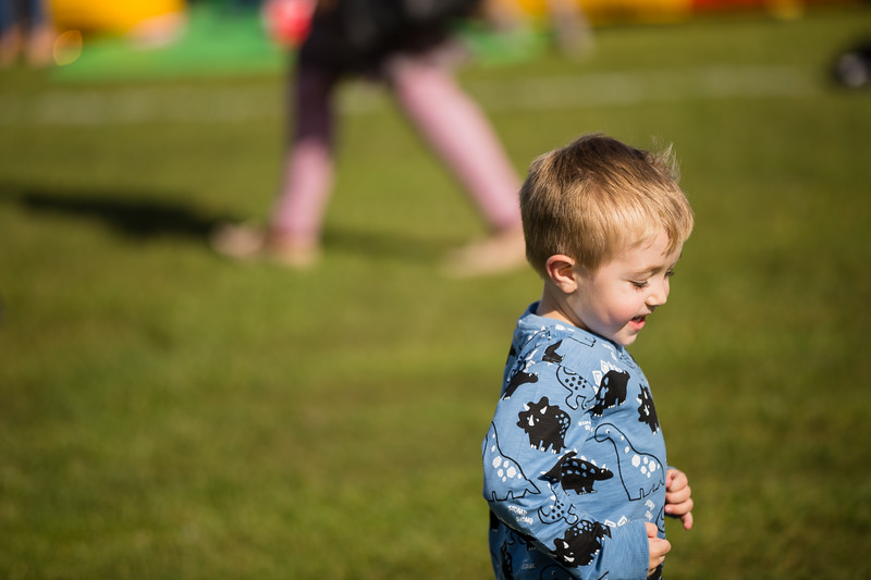 bensavellphotography_lloyds_clinical_homecare_family_fun_day_event_photography (250 of 405).jpg
