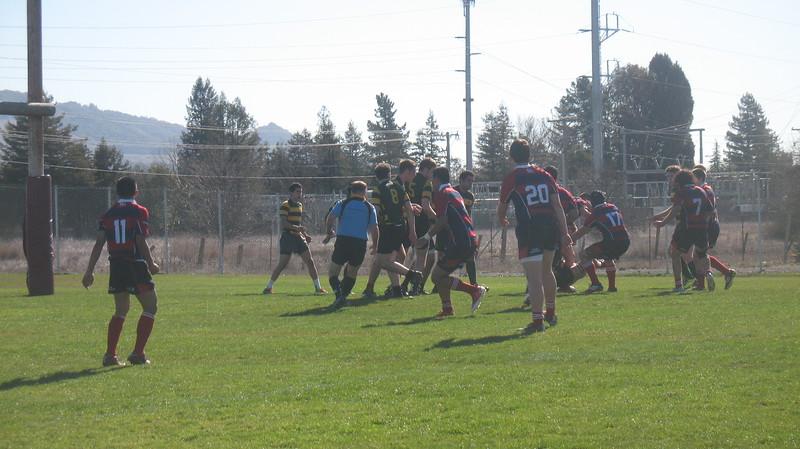 Rugby USF 007.JPG