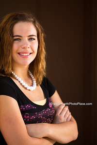 Melissa  - 2010
