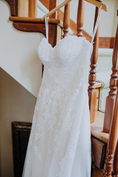 Goodwin Wedding-1522.jpg