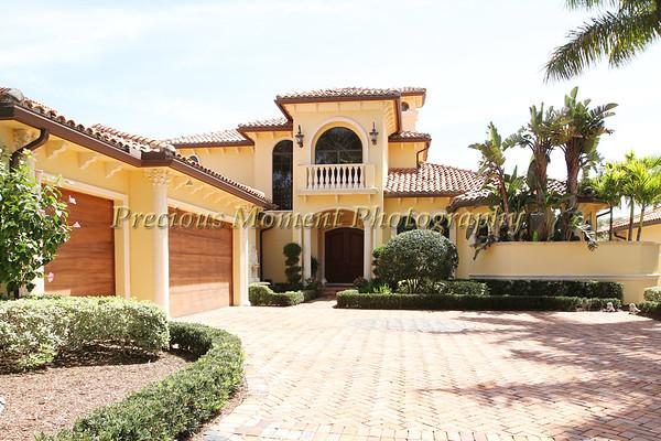 Home For Sale - Palm Beach Gardens