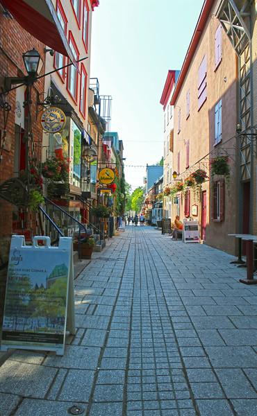 QuebecCity-OldQuebec-LowerTown23.JPG