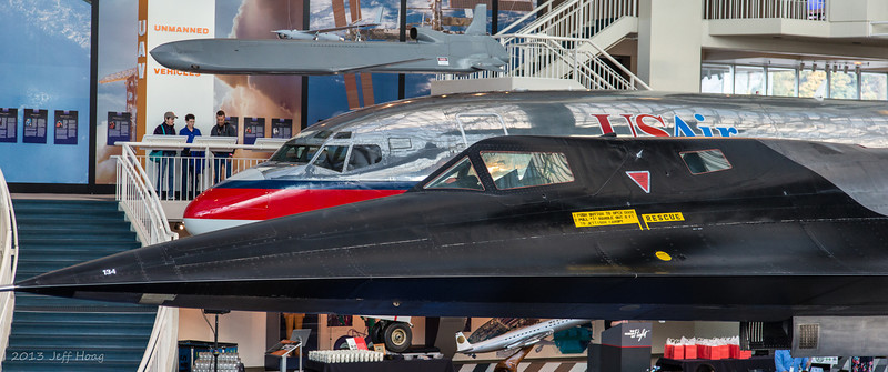 Museum of Flight -0472.jpg