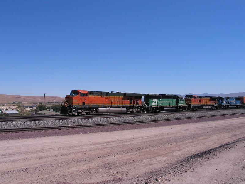 BNSF7735.JPG