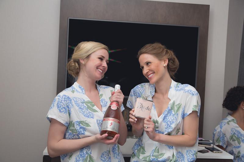 Gabrielle & Darien WEDDING-1061.jpg