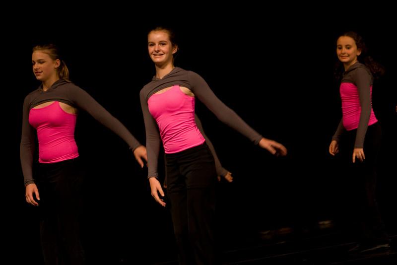 DDS 2008 Recital-167