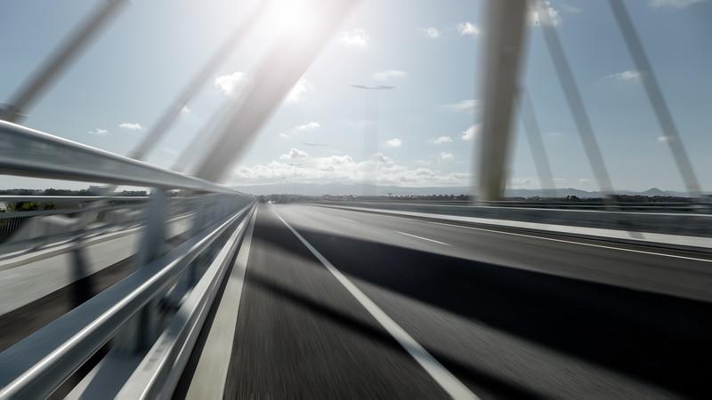 Pont Llobregat 2 (57)-Editar.jpg