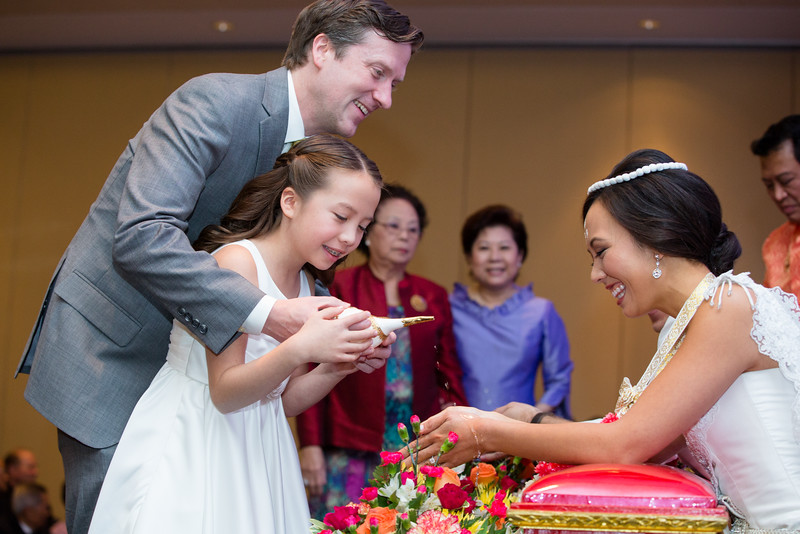 Le Cape Weddings - Drew and Lynna Rosemont Convention Schaumburg_-299.jpg