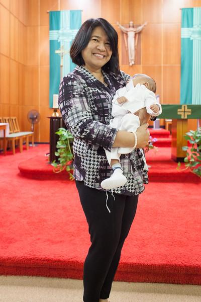 2018 Zach Baptismal(78).jpg