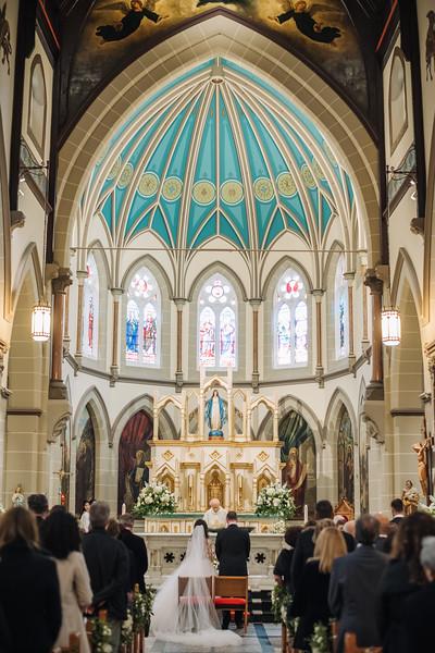 2018-10-20 Megan & Joshua Wedding-397.jpg