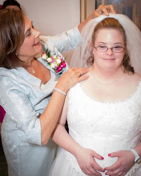 20130413-Lydia & Tom Wedding Ceremony-8512.jpg