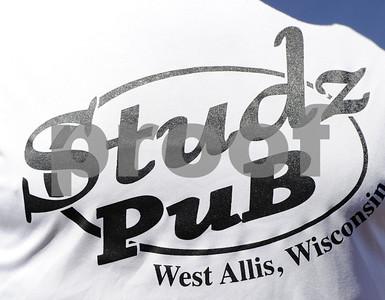 Studz Pub vs Vegas Alumni