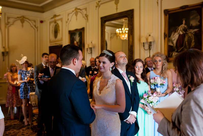 Swindell_Wedding-0414-285.jpg