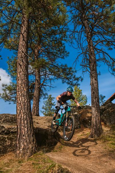 2018-0328 Sean Doche Mountain Biking - GMD1001.jpg