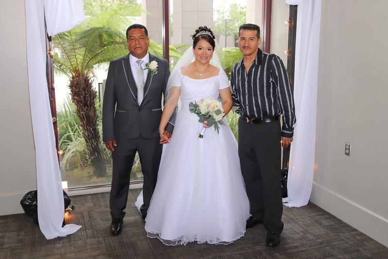 A&F_wedding-421.jpg
