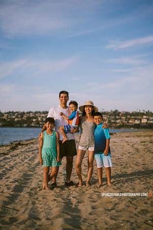 Family - Bonifacic